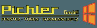 Pichler Fenster